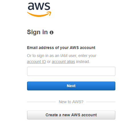 Two-Factor Authentication(2FA) for AWS VPN Client VPN Login Console