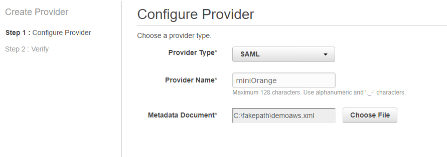 AWS AppStream Single Sign On(SSO) solution | SAML Solution | Free Trial