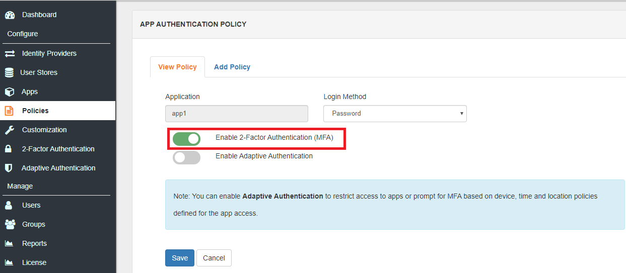 Two factor-authentication for Cisco Webex | Two Factor Authentication enable 2fa