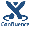 Confluence SAML Compatibility with Data Center