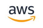 directory services aws cognito as external directory