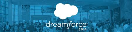 Authentication Platform And Services Presented At DreamForce
