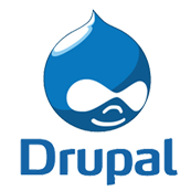 Released Drupal 8 two factor authentication module