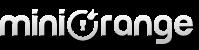 miniorange logo