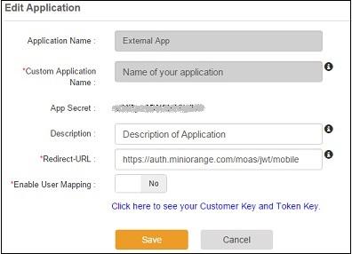 Authenticate Python with ADFS using miniOrange
