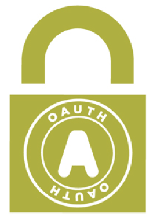 Identity Broker Now Supporting OAuth
