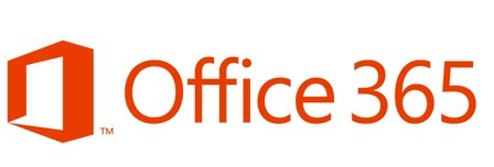 office365 integrated with miniorange authentication service