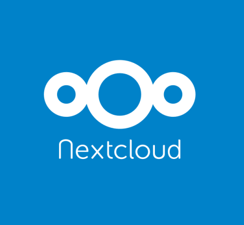 free Oauth2.0/OpenID Connect provider nextcloud application for oauth sso/ openid connect sso to protect rest api endpoints