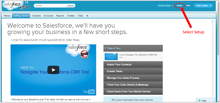 salesforce_sso_1