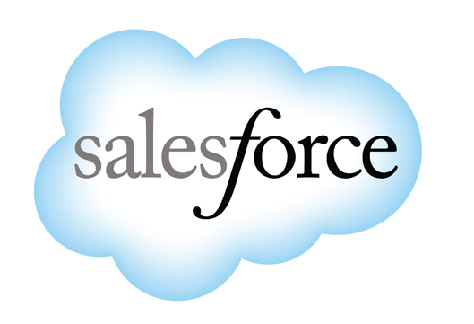 Salesforce Solution