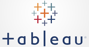 Tableau LMS as a Service Provider