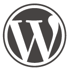 wordpress oauth sso