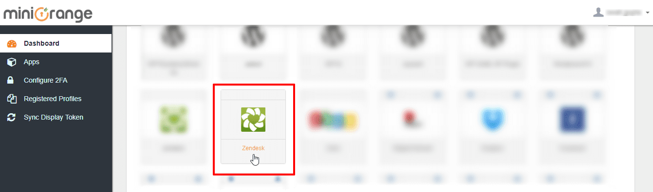 Zendesk Single Sign On Solution (SSO) | SAML Solution